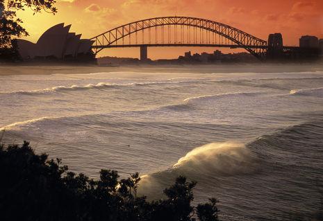 Sydney-surf-2