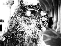 Carnival Noir by Dmitry Pahomov