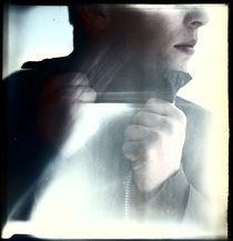 lost memories by Roman Kulyk
