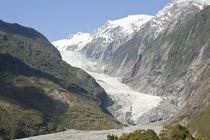 Franz-joseph-glacier-1