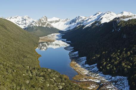 Takahe-valley-10