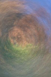 The-vortex-0137v02