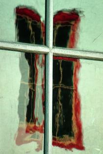 Window-within-window-0013v1