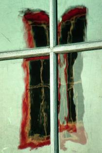 window-within-window-0013B by Dennis Tarnay Jr