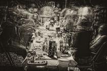 vanity of vanities by Edward Okhotin
