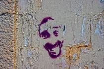 Don't worry, be happy von Edward Okhotin