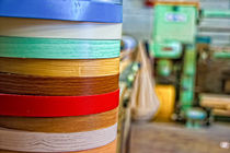 Colours von Edward Okhotin
