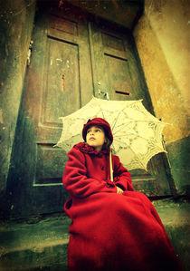 Autumn Mood von David Fiscaleanu