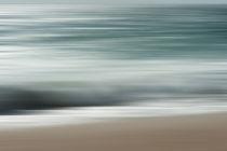 Andalucian beach von Michael Schickert
