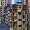 4-north-point-hong-kong-rundown-buildings1