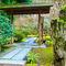 Entrance-to-outer-tea-garden
