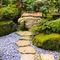 Stone-walkway-to-well