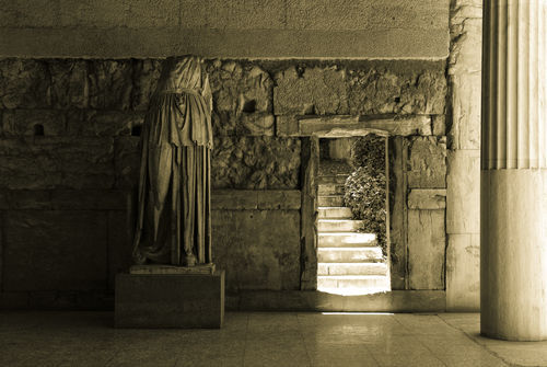 Greece-athens-stoa