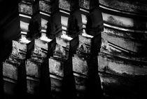 Shade & Shadow