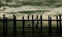 fisherman dance von emanuele molinari