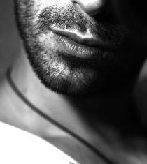 lips von emanuele molinari