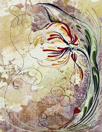 All is Forgotten by masha levene