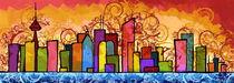 Toronto-city-scape-resize