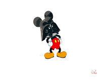Mickey40x30