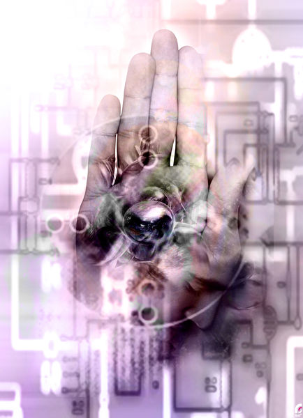 Hand-fate