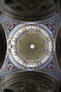 Dome von Alessandro Caniglia