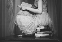Reading-classic