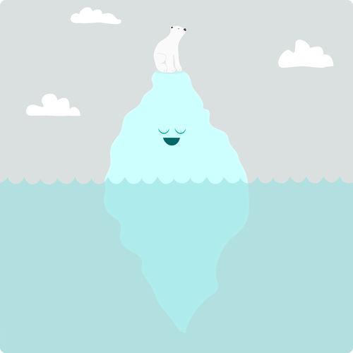 Polar-bear-and-iceberg-fp