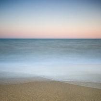 Blank by Lev Savitskiy