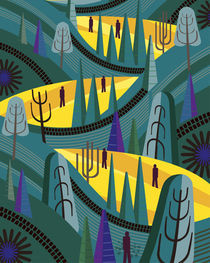 Oaxaca-pines-harker-lvls90