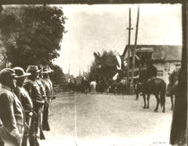 Confederate-hertiage