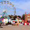 County-fair-midway