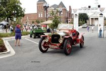 Great-american-race-2007-mcminnville-tennessee