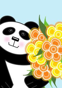Panda-a4