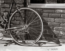 Shadow Wheel von © Joe  Beasley