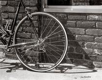 Shadow-wheel