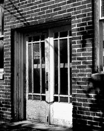 This-door