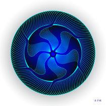 Circle-study-371-2-01
