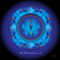 Mandala-no-6-01