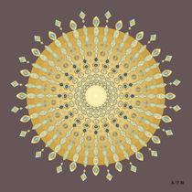 Mandala-no-9-01