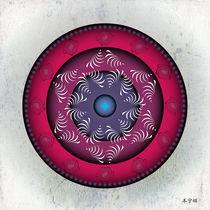 Mandala-no-24-01