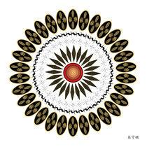 Mandala-no-31-6000px-01