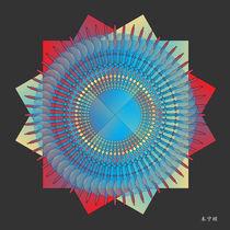 Mandala-no-34-01