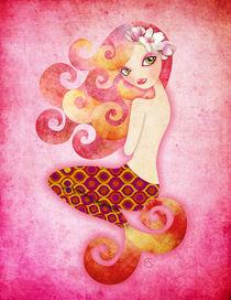 Coraleen von Sandra Vargas