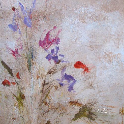 New-floral-019noisebrighter
