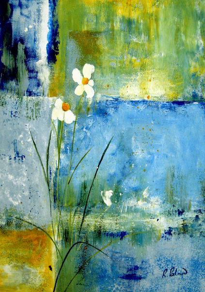 Blue-floral-pretty-goodrb