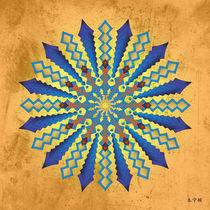 Mandala-no-11-01