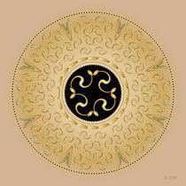 Mandala-no-57-01