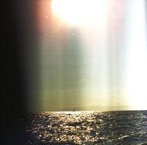 far shores von Roman Kulyk