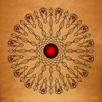Mandala-no-61-01