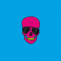 SkullMYK by Tetuko Hanggoro